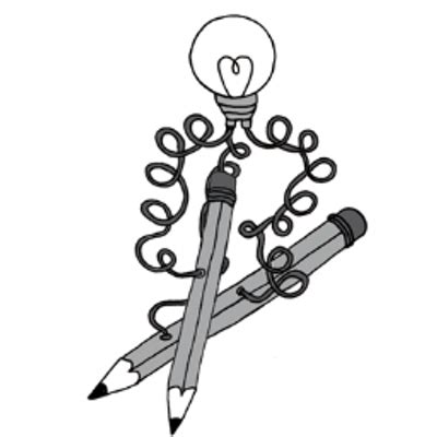 Writing a strong thesis statement College Homework Help